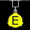 Euclid_10.png