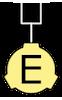 Euclid_5.png