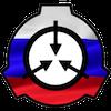Mütterchen_Russland.png