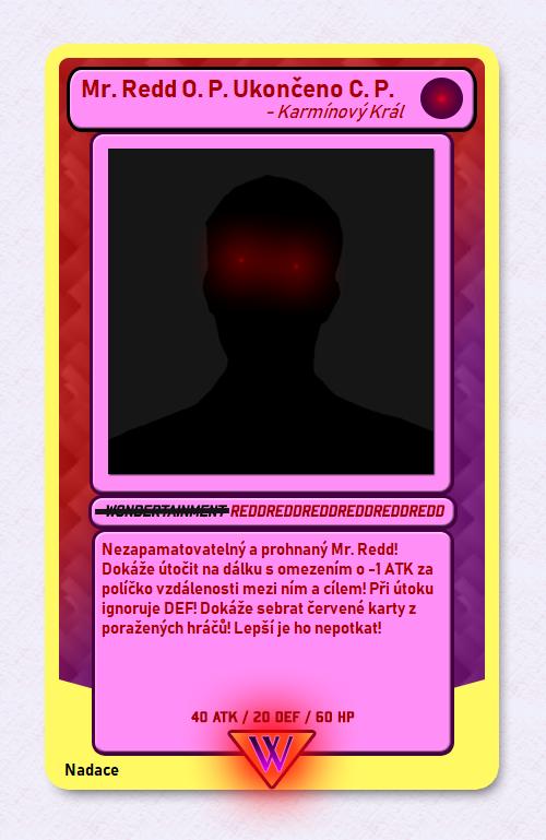 redd.png