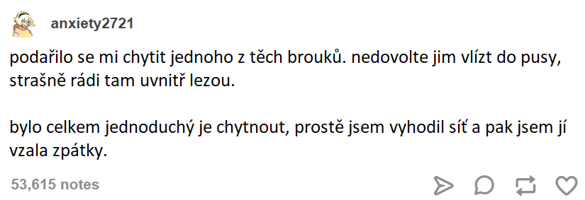 tumb1r.png
